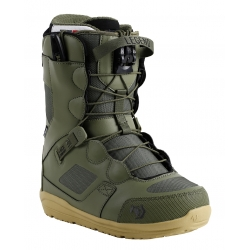 Boots Northwave Legend SL Green Army 2017 pour homme, pas cher