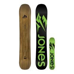 Board Jones Snowboard Flagship 2017 pour homme, pas cher
