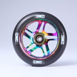 roue Blunt 120 mm oil 2016 pour