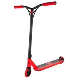 trotinette Sacrifice OG Player red black 2016 pour