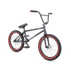 Bmx Radio Bike Darko Black 2017 pour homme