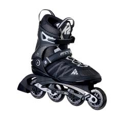 Roller K2 Fit 80 2017 pour , pas cher