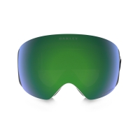 Masque Oakley Flight Deck Matte White Prizm Jade 2018