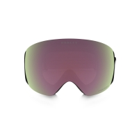 Masque Oakley Flight Deck XM Matte Black Prizm HI Pink 2018