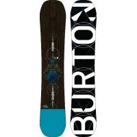 Board Burton Custom Camber 2018