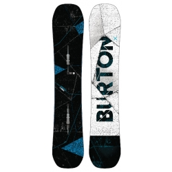 Board Burton Custom X Camber 2018 pour homme, pas cher