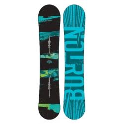 Board Burton Ripcord 2018 pour homme, pas cher