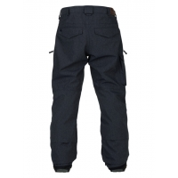 Pantalon Burton Covert Denim 2018