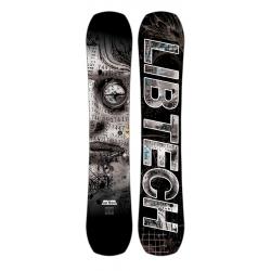 Board Lib Tech Box Knife C3 2018 pour homme, pas cher