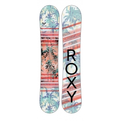 Board Roxy Sugar Banana 2018 pour femme, pas cher