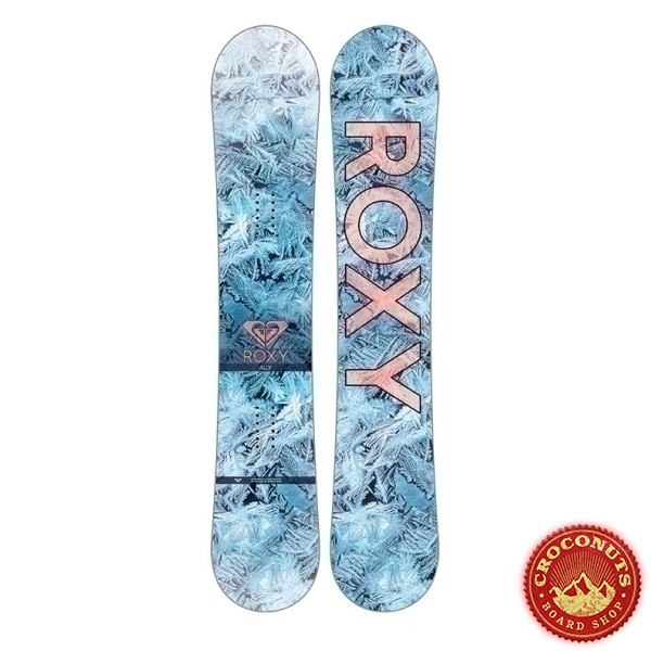 Board Roxy Ally Banana 2018