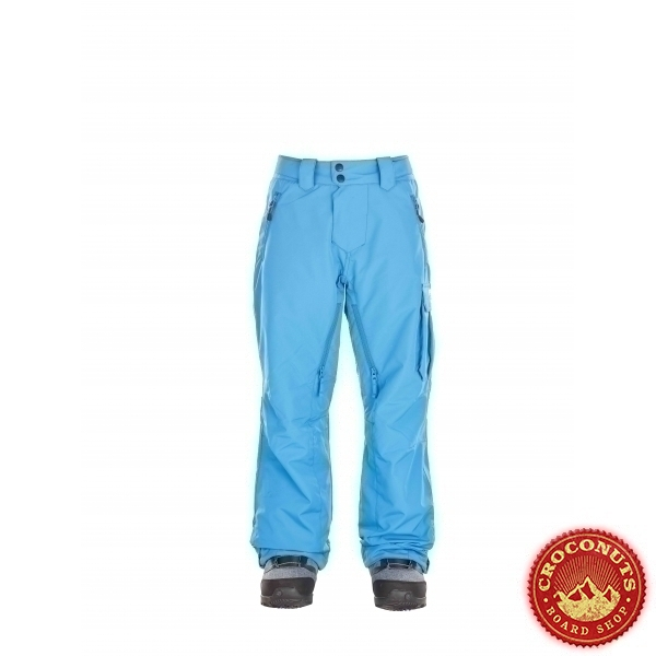 Pantalon Picture Other 2 Kid Blue 2018