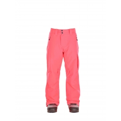 Pantalon Picture Other 2 Kid Coral 2018 pour junior, pas cher