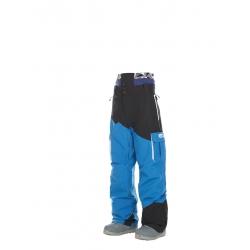 Pantalon Picture Styler Picture Blue 2018 pour homme