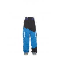 Pantalon Picture Styler Picture Blue 2018