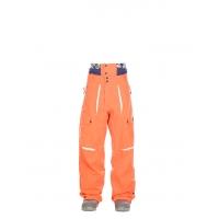 Pantalon Picture Nova Orange 2018