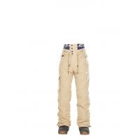 Pantalon Picture Under Pant Beige 2018