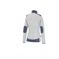 Veste Picture Wakay Midlayer Grey 2018