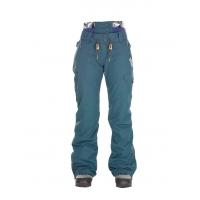 Pantalon Picture Treva Petrol Blue 2018