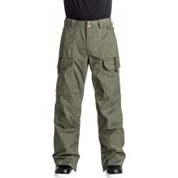 Pantalon DC Code Beetle 2018 pour homme, pas cher