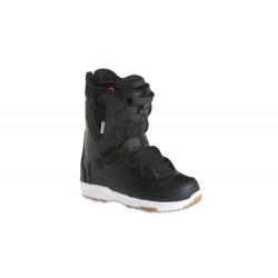 Boots Northwave Edge Black 2018 pour homme, pas cher