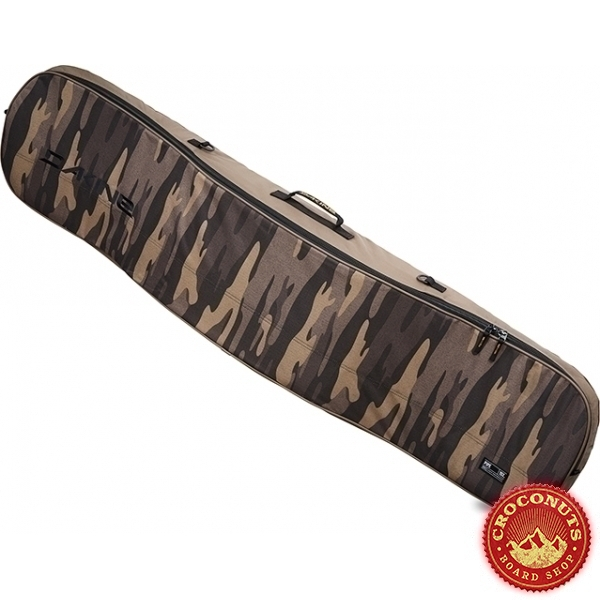 Housse Dakine Pipe Fieldcamo 2018