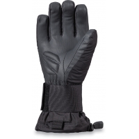 Gants Dakine Wristguard Junior Black 2019