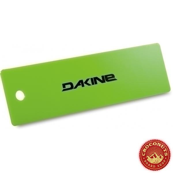 Racloir Dakine 10
