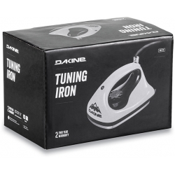 Fer Dakine Adustable tuning Iron 2018 pour homme