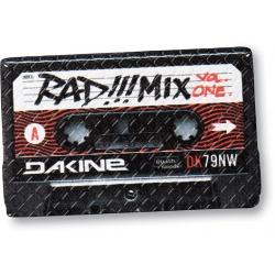 Pad Dakine Cassette 2018 pour homme, pas cher