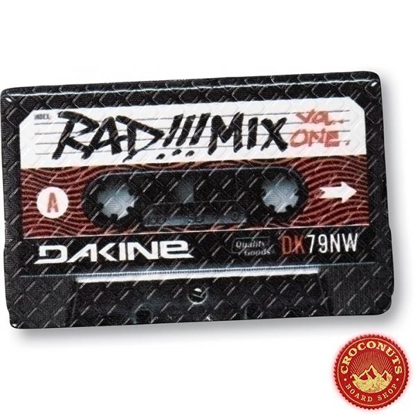 Pad Dakine Cassette 2018