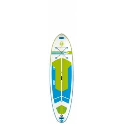 board sup Bic wind air 10.6 2017 pour , pas cher