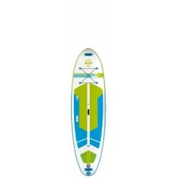Board Sup Bic Wind Air 10.6 2017 pour , pas cher