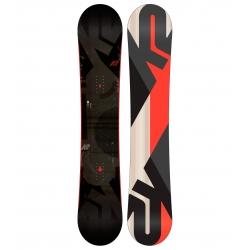 Board K2 Standard 2018 pour homme, pas cher