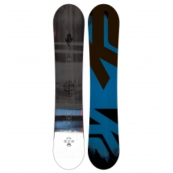 Board K2 Raygun 2018 pour homme, pas cher