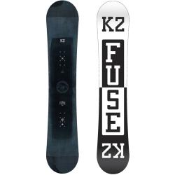Board K2 Fuse 2018 pour homme, pas cher
