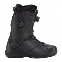 Boots Maysis Black 2018 pour homme, pas cher