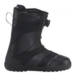 Boots Raider Black 2018 pour homme, pas cher