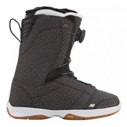 Boots Haven Speckle 2018 pour femme, pas cher