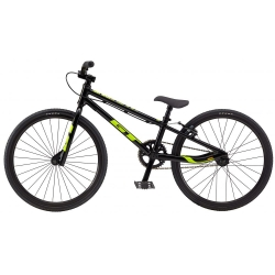 Bmx Race GT Mach One Mini 2017 pour