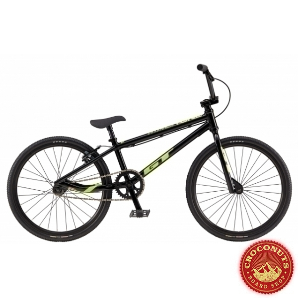 bmx race GT Mach One Expert 2017