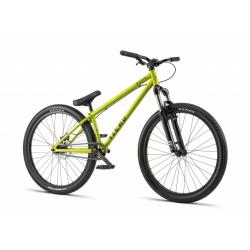 bike dirt bike Radio Bikes Fiend mettalic 26 2018 pour