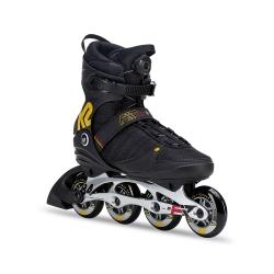 roller fitness K2 fit 84 boa 2018 pour , pas cher