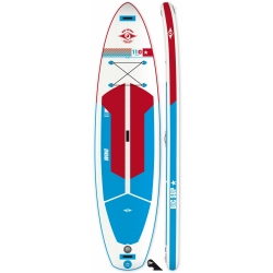sup Bic wing air 11' 2018 pour