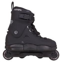 roller Razor Skate SL black 2018 pour