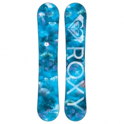 Roxy Snowboard Collection 2019 2019 Snowboard Collection Equipements Roxy qEwax5CS