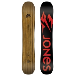 board Jones Snowboard Flagship 2019 pour