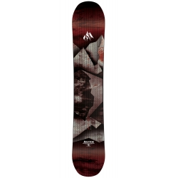 board Jones Snowboard Aviator 2019 pour