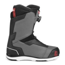 boots NDK Aero Boa Coiler 2019 pour