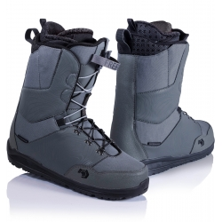 Boots Northwave Freedom SL Grey 2019 pour homme, pas cher